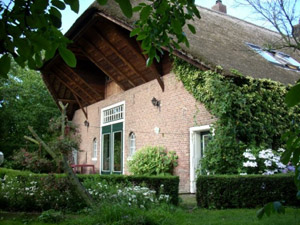 gelderland-2010-2