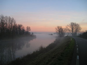 gelderland-2010-5